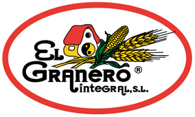 Logo Granero