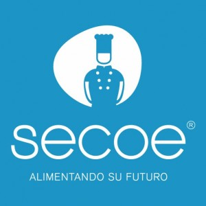 Logo SECOE
