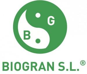 biogran_logo
