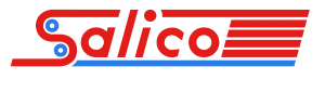 logo Salico