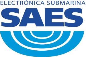 logo_saes_normal